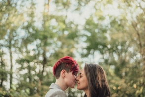 asheville-couples-photographer (17)
