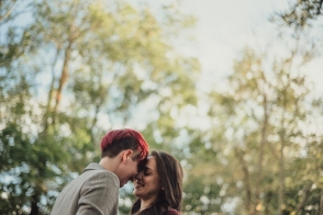 asheville-couples-photographer (21)